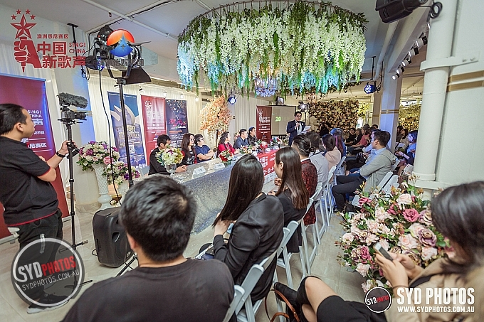 SYDPHOTOS-47.jpg, By Photographer SYDPHOTOS.Event, Created on 04 Apr 2017, SYDPHOTOS Photography all rights reserved.