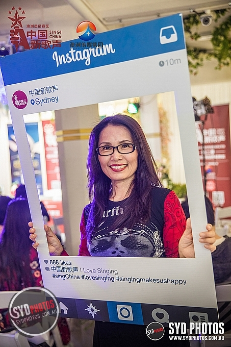 SYDPHOTOS-35.jpg, By Photographer SYDPHOTOS.Event, Created on 04 Apr 2017, SYDPHOTOS Photography all rights reserved.