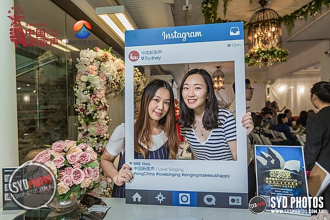 SYDPHOTOS-39.jpg, By Photographer SYDPHOTOS.Event, Created on 04 Apr 2017, SYDPHOTOS Photography all rights reserved.