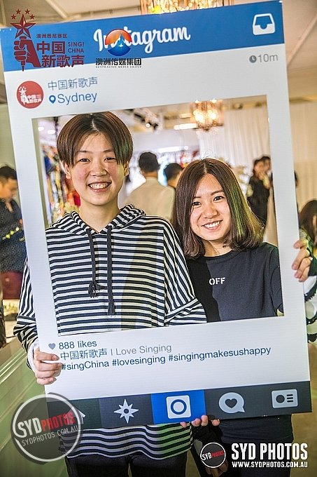 SYDPHOTOS-25.jpg, By Photographer SYDPHOTOS.Event, Created on 04 Apr 2017, SYDPHOTOS Photography all rights reserved.