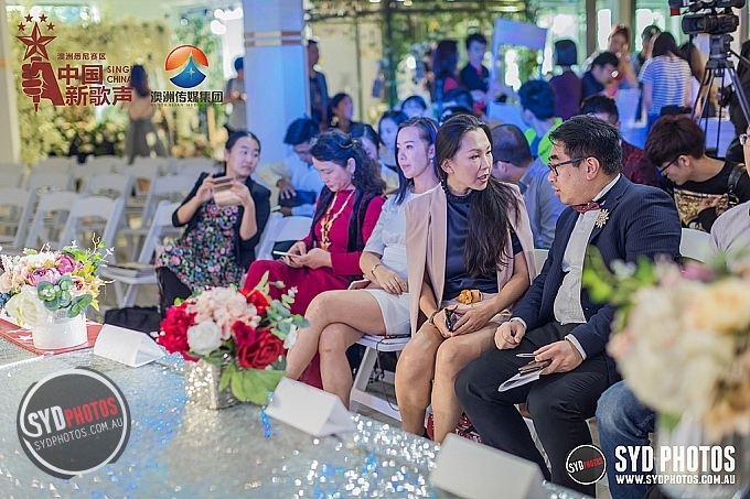 SYDPHOTOS-33.jpg, By Photographer SYDPHOTOS.Event, Created on 04 Apr 2017, SYDPHOTOS Photography all rights reserved.