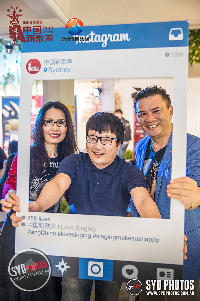 SYDPHOTOS-38.jpg, By Photographer SYDPHOTOS.Event, Created on 04 Apr 2017, SYDPHOTOS Photography all rights reserved.