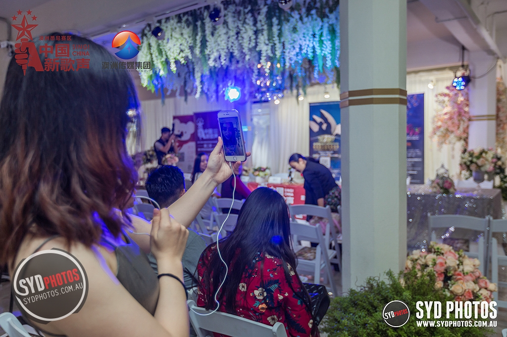SYDPHOTOS-22.jpg, By Photographer SYDPHOTOS.Event, Created on 04 Apr 2017, SYDPHOTOS Photography all rights reserved.