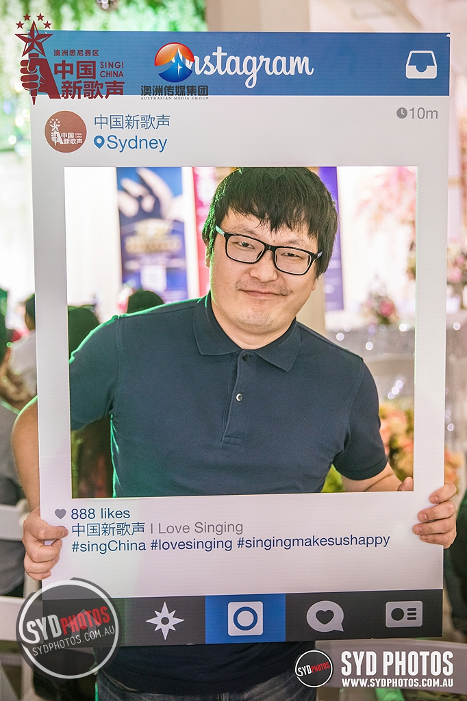 SYDPHOTOS-36.jpg, By Photographer SYDPHOTOS.Event, Created on 04 Apr 2017, SYDPHOTOS Photography all rights reserved.
