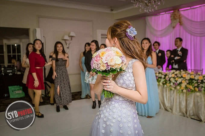 DYL_9350.jpg, By Photographer Sydphotos.wedding, Created on 21 Apr 2017, SYDPHOTOS Photography all rights reserved.