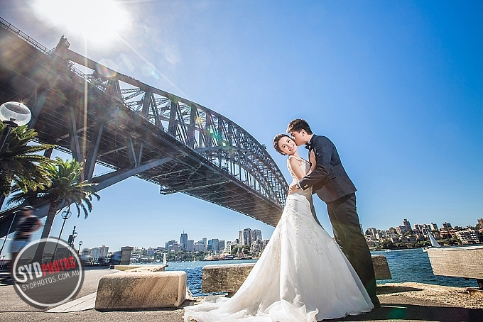 SYDPHOTOS-55.jpg, By Photographer Prewedding, Created on 22 Apr 2017, SYDPHOTOS Photography all rights reserved.