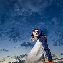 ID-83399-Viola-Pre Wedding-婚纱摄影|Real Estate 房产摄影