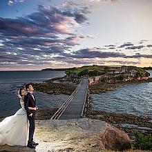 ID-75978-Frances-Prewedding-Prewedding|悉尼婚纱摄影