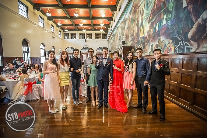 SYDPHOTOS-9.JPG, By Photographer Wedding.Plan, Created on 23 May 2017, SYDPHOTOS Photography all rights reserved.