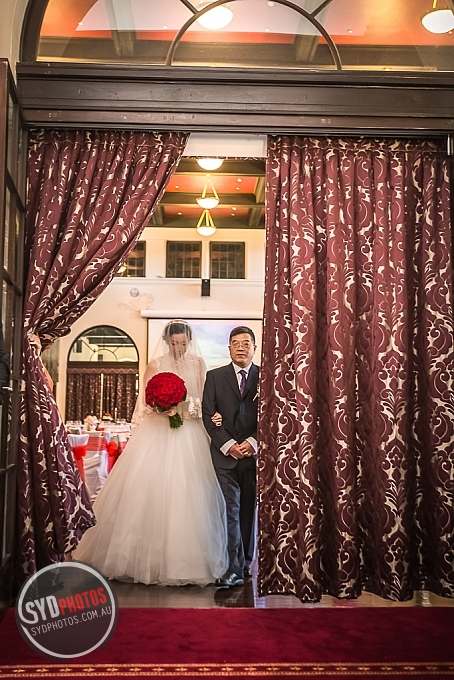 SYDPHOTOS-2.JPG, By Photographer Wedding.Plan, Created on 23 May 2017, SYDPHOTOS Photography all rights reserved.