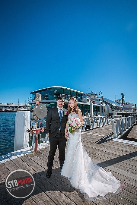 Dylan-231.jpg, By Photographer Sydphotos.wedding, Created on 25 May 2017, SYDPHOTOS Photography all rights reserved.