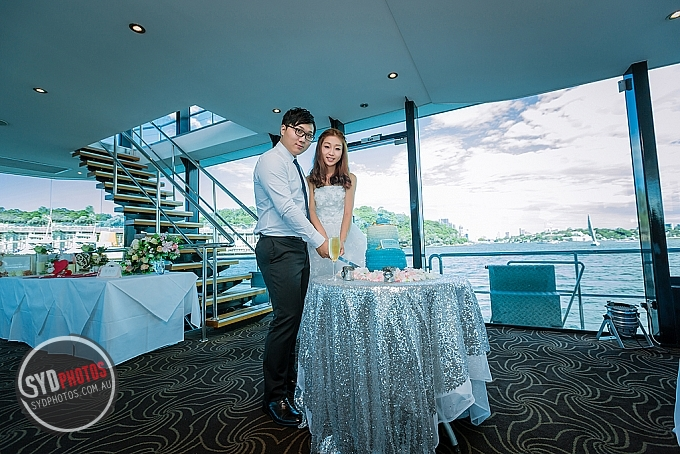 Dylan-500.jpg, By Photographer Sydphotos.wedding, Created on 25 May 2017, SYDPHOTOS Photography all rights reserved.