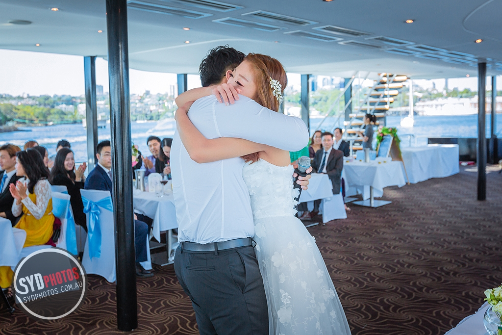 Dylan-531.jpg, By Photographer Sydphotos.wedding, Created on 25 May 2017, SYDPHOTOS Photography all rights reserved.