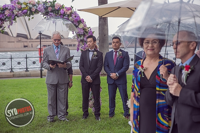 20170318-YSHI7560.jpg, By Photographer Sydphotos.wedding, Created on 09 Jun 2017, SYDPHOTOS Photography all rights reserved.