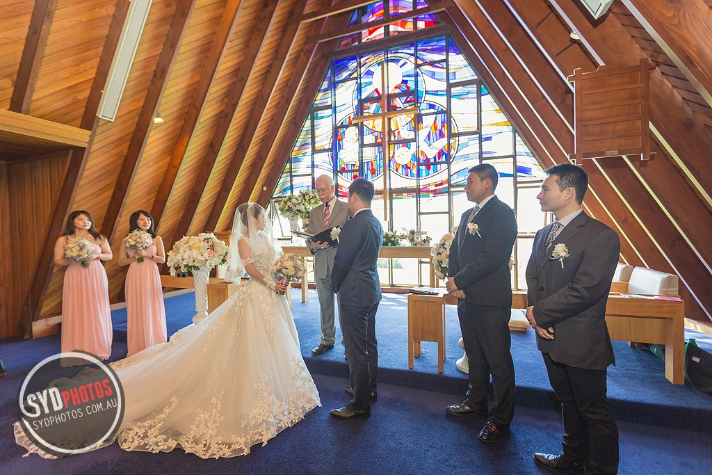 DYL_7819.jpg, By Photographer Sydphotos.wedding, Created on 09 Jun 2017, SYDPHOTOS Photography all rights reserved.