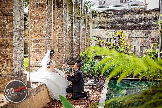 ID76823 -colin-wedding- prewedding