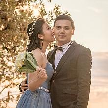 ID-90209-wint phyo maung-Prewedding-悉尼婚纱摄影|悉尼婚纱摄影