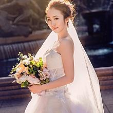 ID-81321-不犹豫的小倩-Prewedding-悉尼婚纱摄影|悉尼婚纱摄影