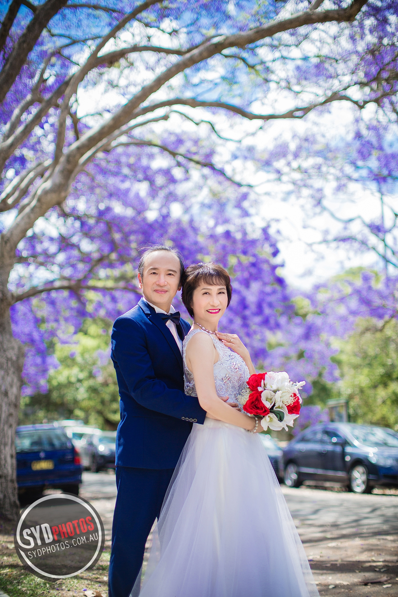 ID-89814-Elaine-Prewedding-悉尼婚纱摄影