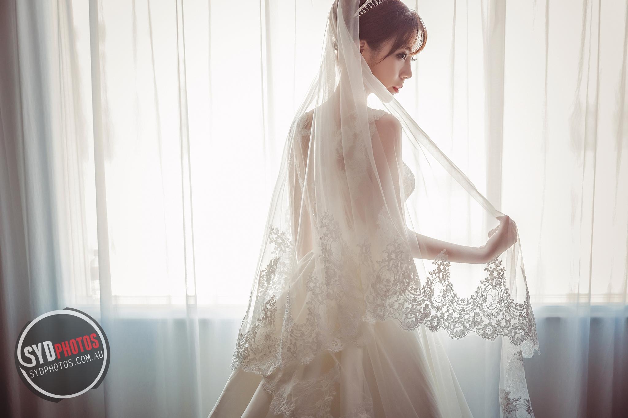 ID-55816-Lynn-wedding-悉尼婚礼