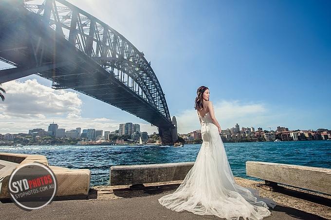 ID-87094-YC-Prewedding-悉尼婚纱摄影