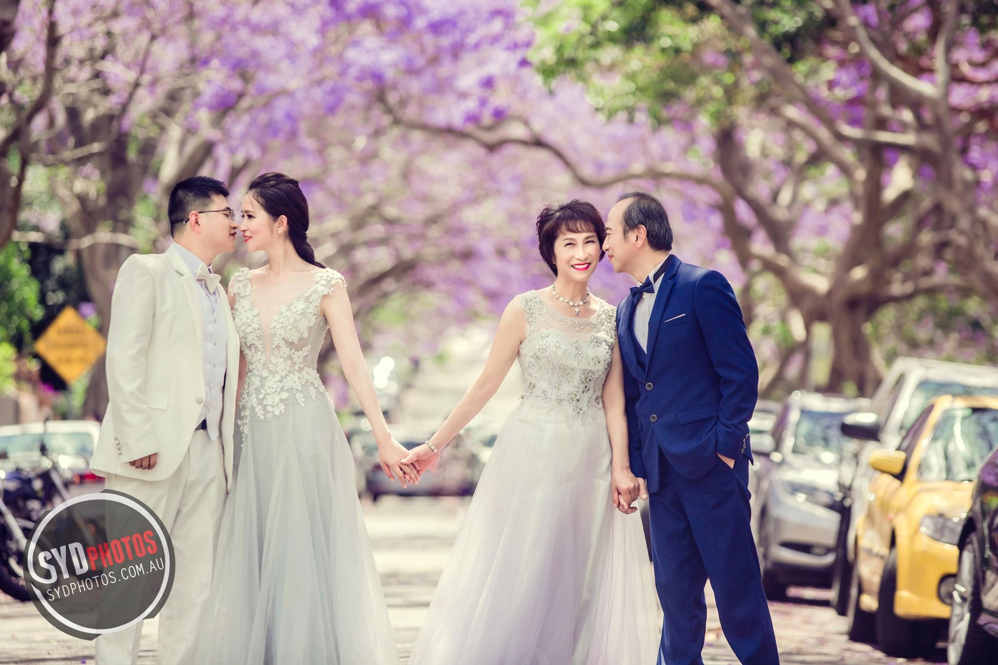 ID-89814-Elaine-Prewedding-悉尼婚纱摄影-DAY2