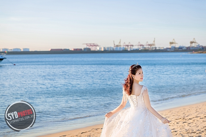ID-93424-20171210-Cathrine-227.jpg, By Photographer Prewedding, Created on 28 Jan 2018, SYDPHOTOS Photography all rights reserved.
