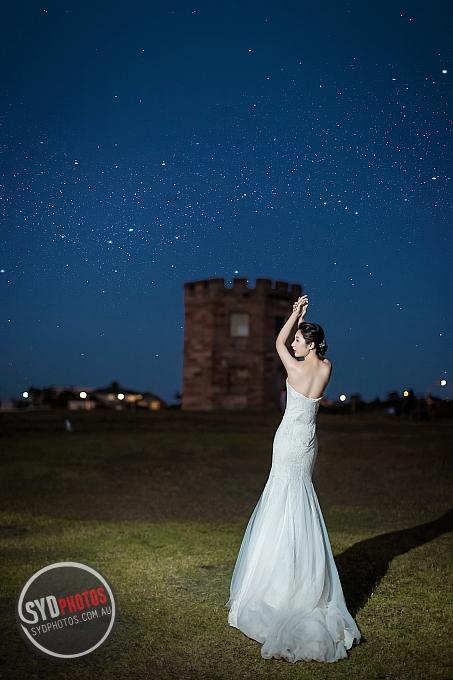 ID-93424-Cathrine-Prewedding-悉尼婚纱摄影