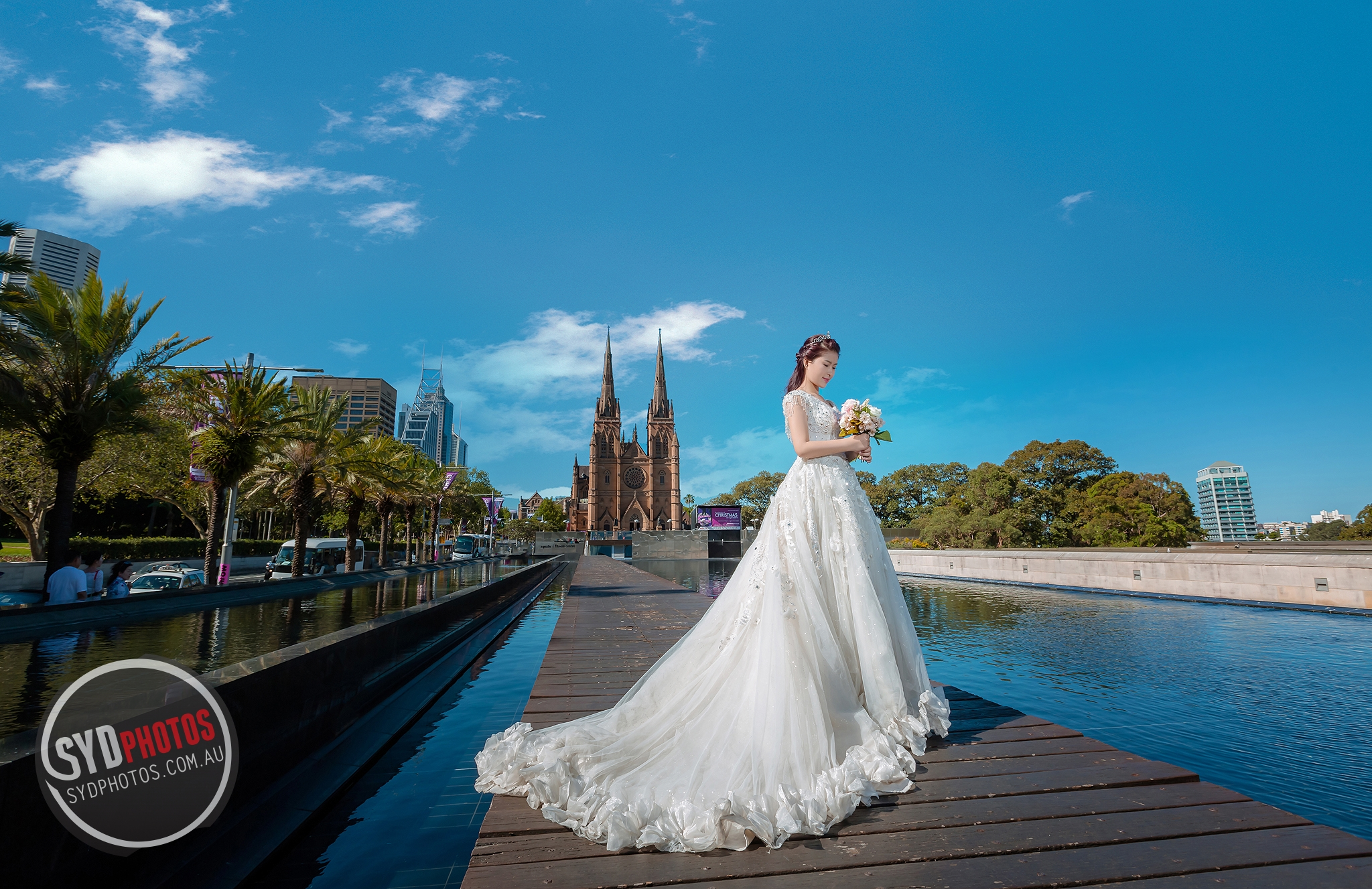 ID-93424-20171210-Cathrine-102.jpg, By Photographer Prewedding, Created on 28 Jan 2018, SYDPHOTOS Photography all rights reserved.