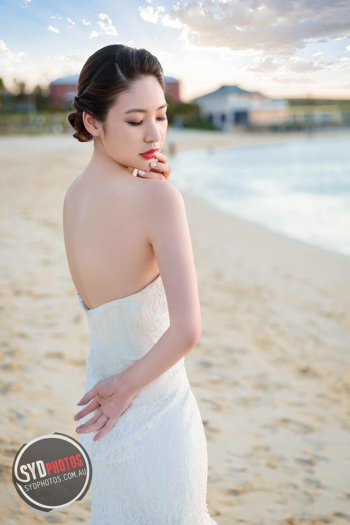 ID-93424-20171210-Cathrine-282.jpg, By Photographer Prewedding, Created on 28 Jan 2018, SYDPHOTOS Photography all rights reserved.