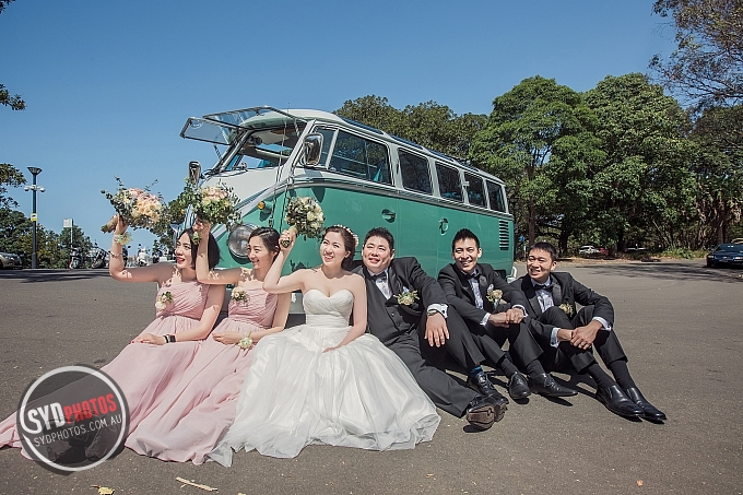 ID87727-20171013-713.jpg, By Photographer Sydphotos.wedding, Created on 29 Jan 2018, SYDPHOTOS Photography all rights reserved.