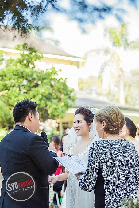 id-87727-20171013-86.jpg, By Photographer Sydphotos.wedding, Created on 29 Jan 2018, SYDPHOTOS Photography all rights reserved.