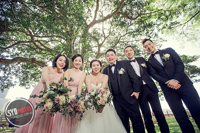 ID87727-20171013-777.jpg, By Photographer Sydphotos.wedding, Created on 29 Jan 2018, SYDPHOTOS Photography all rights reserved.