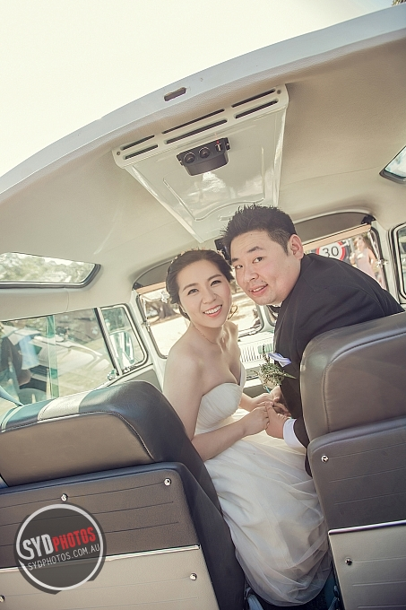 ID87727-20171013-743.jpg, By Photographer Sydphotos.wedding, Created on 29 Jan 2018, SYDPHOTOS Photography all rights reserved.