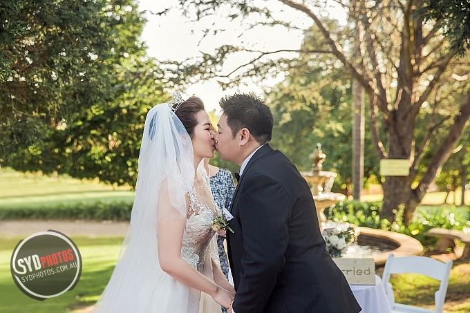 ID87727-20171013-1288.jpg, By Photographer Sydphotos.wedding, Created on 29 Jan 2018, SYDPHOTOS Photography all rights reserved.