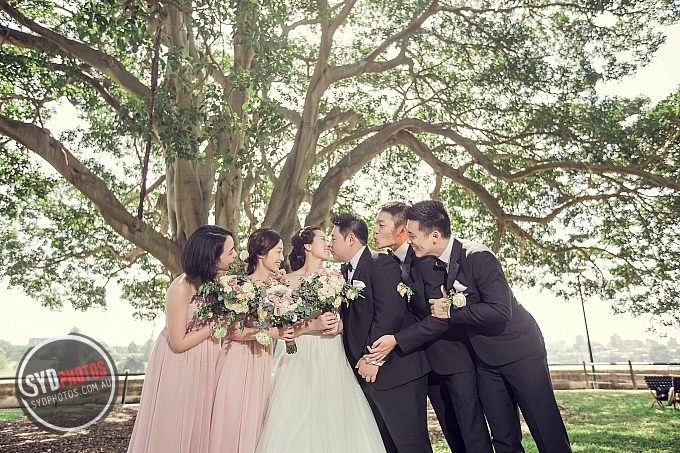 ID87727-20171013-774.jpg, By Photographer Sydphotos.wedding, Created on 29 Jan 2018, SYDPHOTOS Photography all rights reserved.