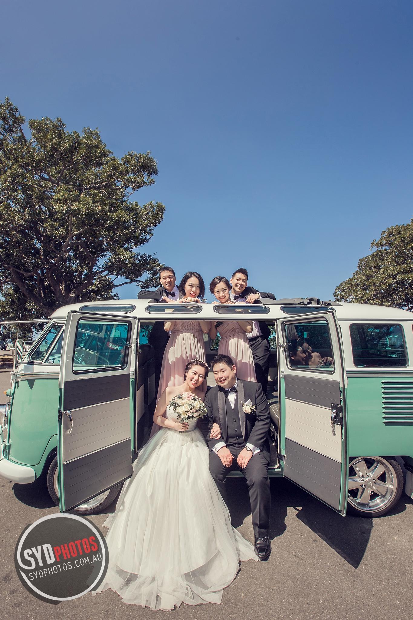 ID-87727-Rae-Wedding-悉尼婚礼摄影