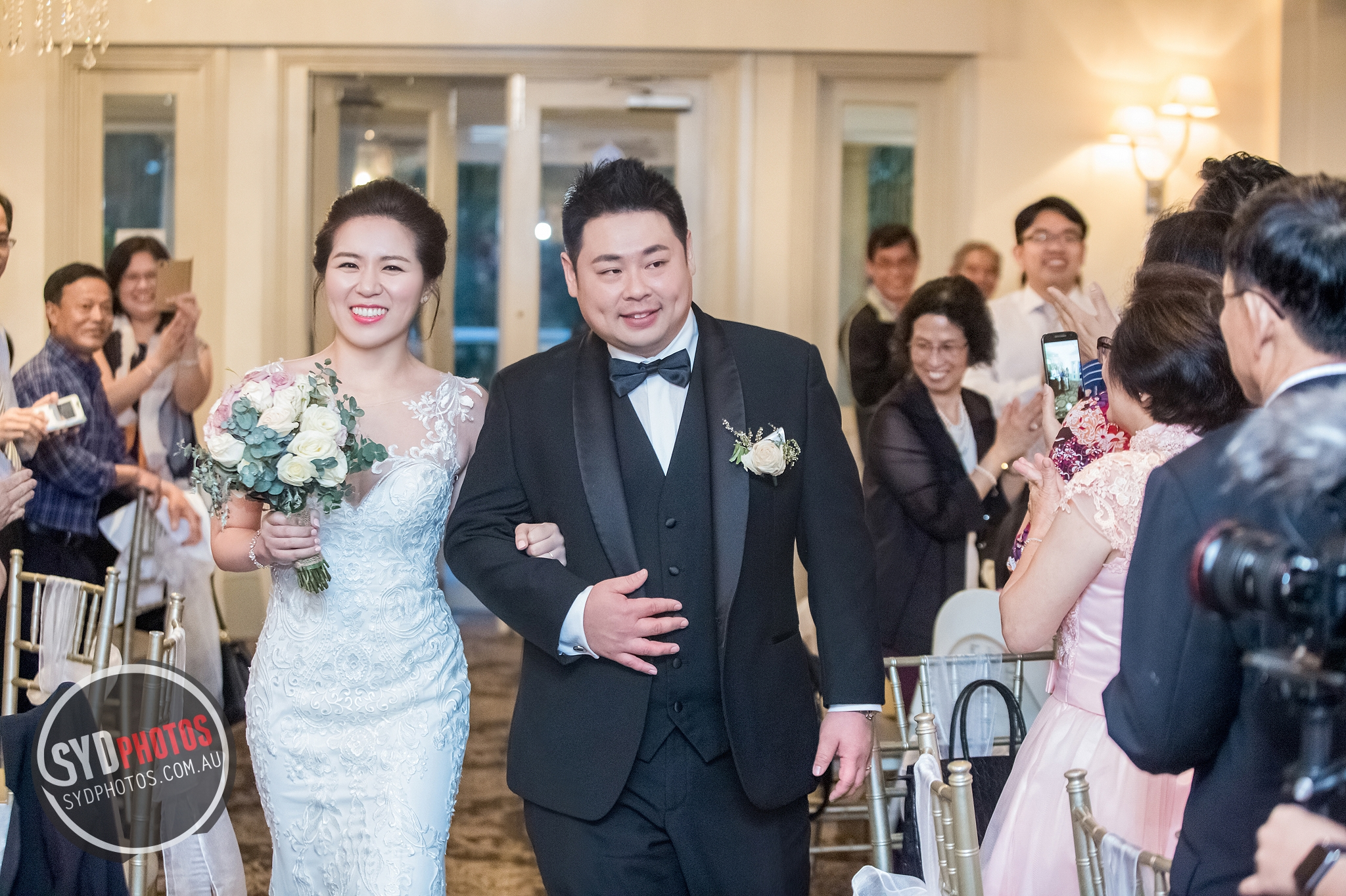 ID87727-20171013-1449.jpg, By Photographer Sydphotos.wedding, Created on 29 Jan 2018, SYDPHOTOS Photography all rights reserved.