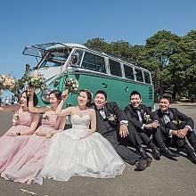 ID-87727-Rae-Wedding-悉尼婚礼摄影|悉尼婚礼跟拍