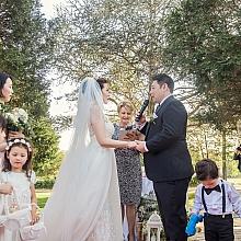 ID-87727-Rae-Wedding-悉尼婚礼摄影 悉尼婚礼策划