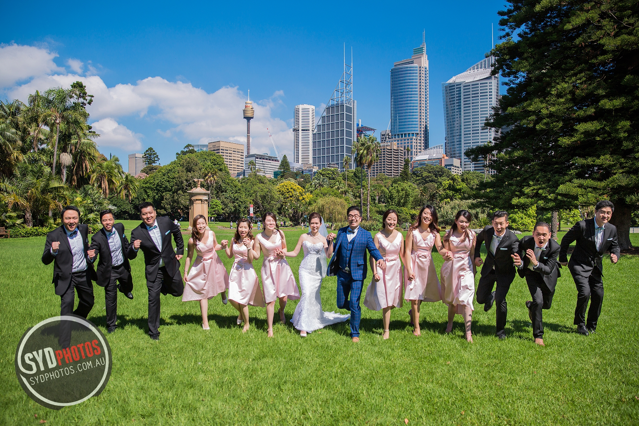JOCE-9261.jpg, By Photographer Sydphotos.wedding, Created on 29 Jan 2018, SYDPHOTOS Photography all rights reserved.