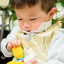 ID-86900-Cindy-portraits-悉尼写真摄影|孕妇照|宝宝百天照|家庭儿童摄影