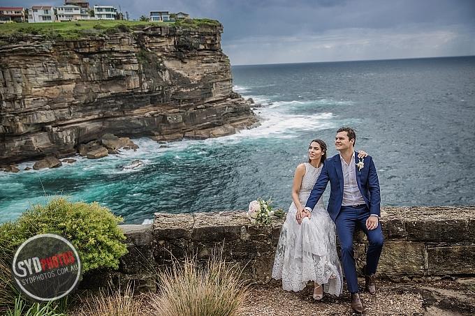 ID-82900-dikla-Prewedding-悉尼婚纱摄影