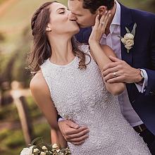 ID-82900-dikla-Prewedding-悉尼婚纱摄影|悉尼婚纱摄影