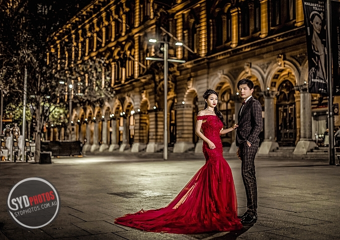 ID-93552-20171115-Anqi&Yao Hui-prewedding-Dylan-41, By Photographer Prewedding, Created on 07 Feb 2018, SYDPHOTOS Photography all rights reserved.
