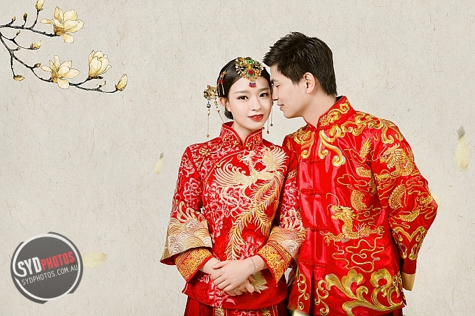 ID-93552-20171115-Anqi&Yao Hui-prewedding-Dylan-5., By Photographer Prewedding, Created on 07 Feb 2018, SYDPHOTOS Photography all rights reserved.