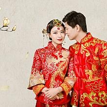 ID-93552-Anqi & Yao Hui-Prewedding-悉尼婚纱摄影|悉尼写真摄影