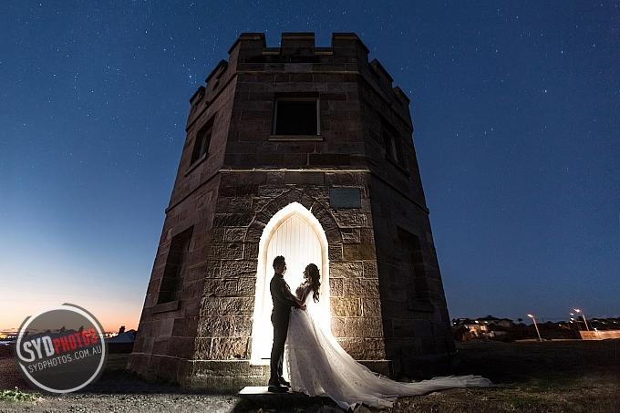 ID-91473-球球-Prewedding-悉尼婚纱摄影