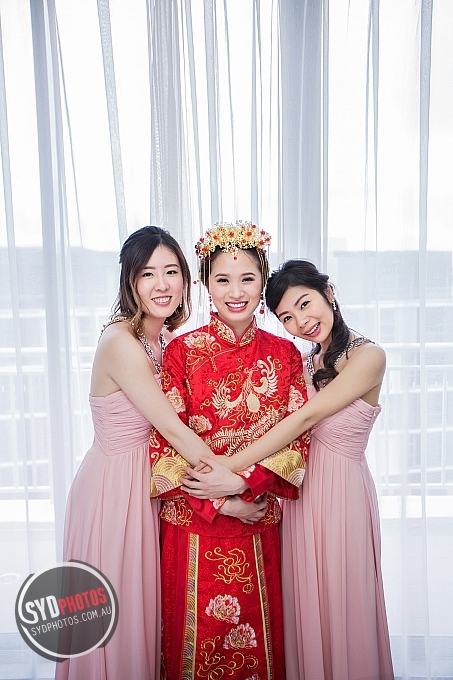 id-80174-20170903-29.jpg, By Photographer Sydphotos.wedding, Created on 11 Feb 2018, SYDPHOTOS Photography all rights reserved.
