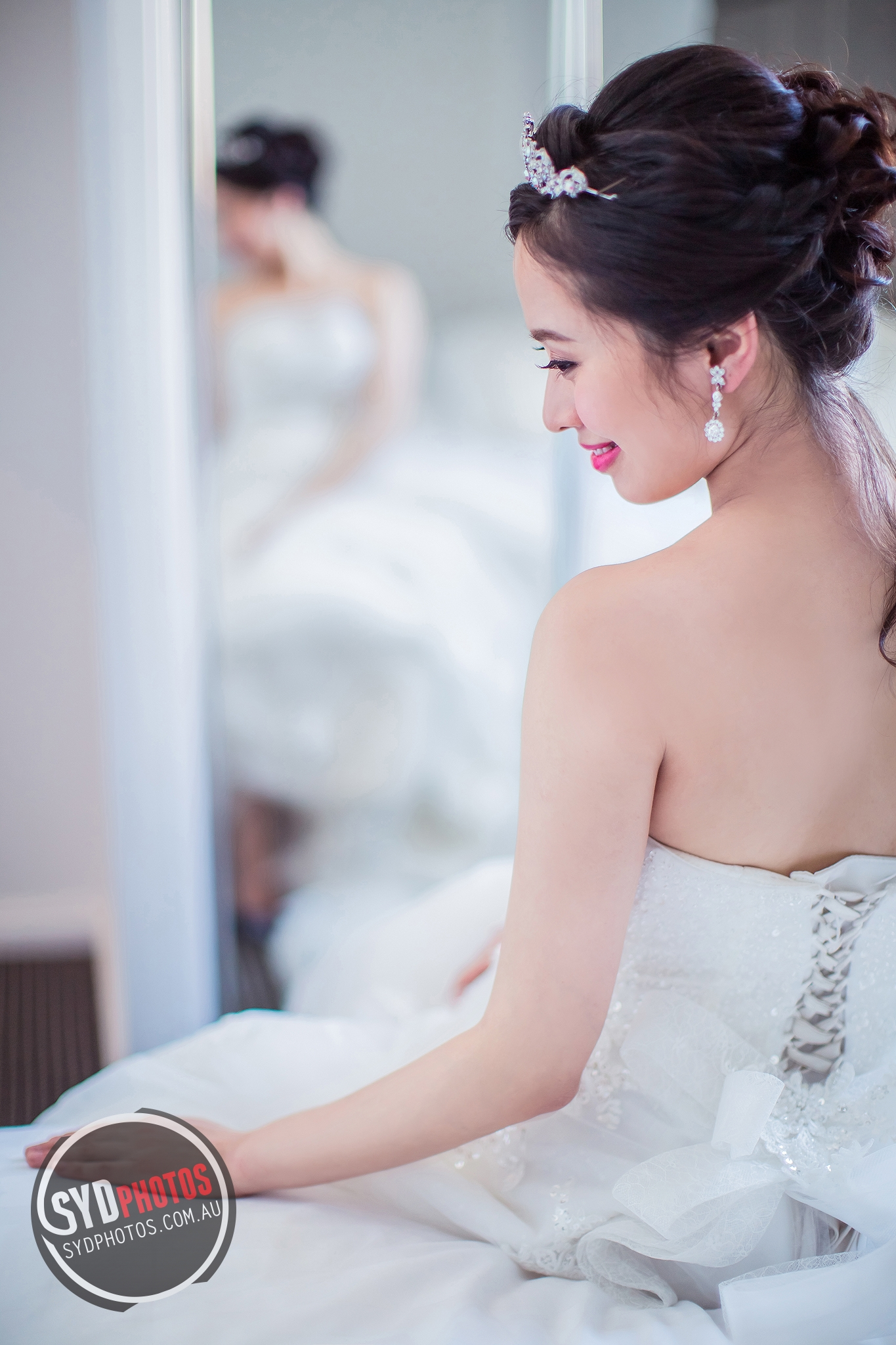 id-80174-20170903-267.jpg, By Photographer Sydphotos.wedding, Created on 11 Feb 2018, SYDPHOTOS Photography all rights reserved.